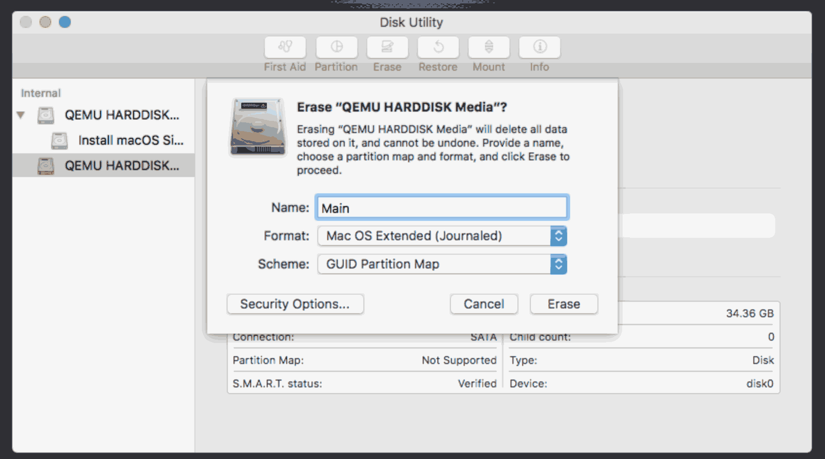 installer-erase-disk